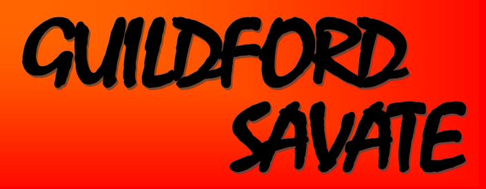 Guildford Savate
